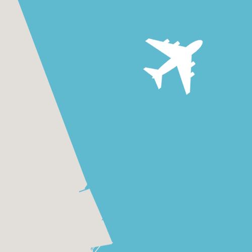 新潟空港におけるボディスキャナーの設置・運用について